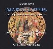 CD Mariavespers